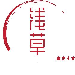 Asakusa Ramen